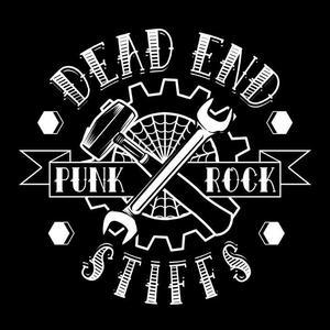 Dead End Stiffs