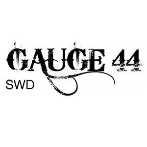 Gauge 44
