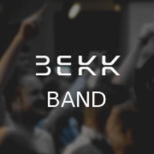BEKK Band