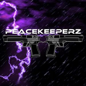 PEACEKEEPERZ