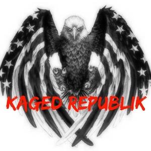 KAGED Republik