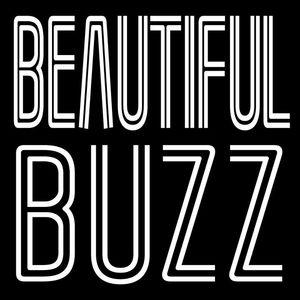 Beautiful Buzz