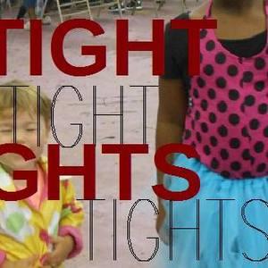 Tight Tights