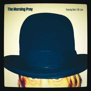 The Morning Prey