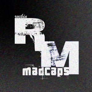 Rockin Madcaps