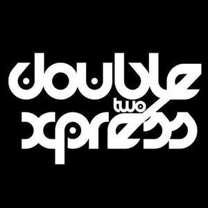 Double Two Xpress Dj's (W2xPress Dj's)