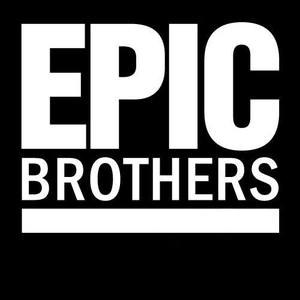EPIC Brothers