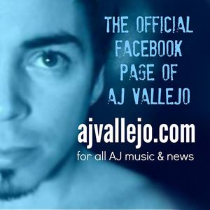 AJ Vallejo