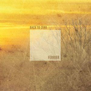 Ferrier