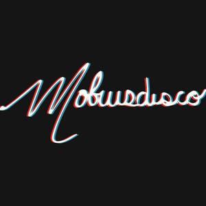 Mobiusdisco