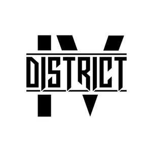 District IV