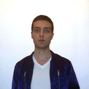 Gabry D'Agostino
