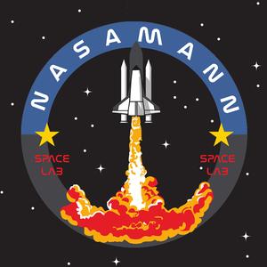 NASAMANN