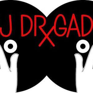 DJ Dr. Gadh