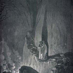 Dante's Guide