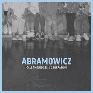 Abramowicz