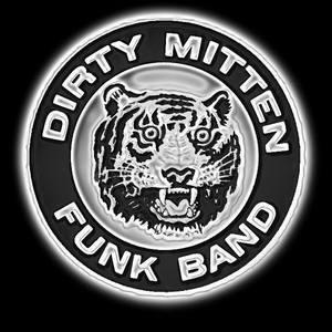 Dirty Mitten Funk Band