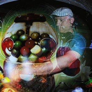 DJ J MACK