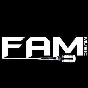 Fam music_