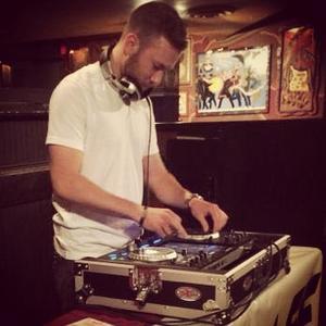 DJ Wolfe Entertainment