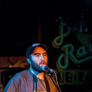 Nate Weaver Music