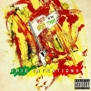 Irie Intentions