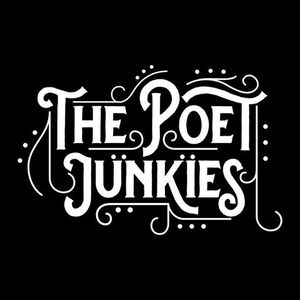 The Poet Junkies