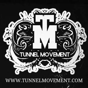 Tunnel Movement
