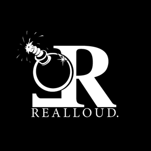 REAL LOUD