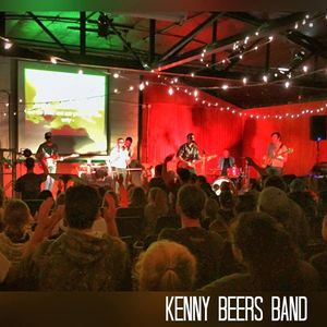Kenny Beers Band
