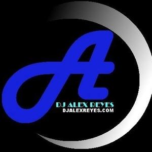DJ Alex Reyes