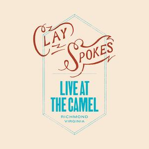 Clay Spokes