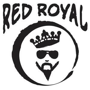Red Royal