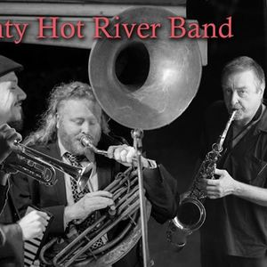 Mighty Hot River Band