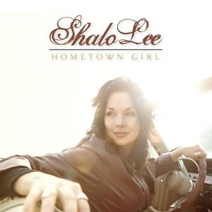 Shalo Lee