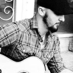 Joshua J Dillard Music