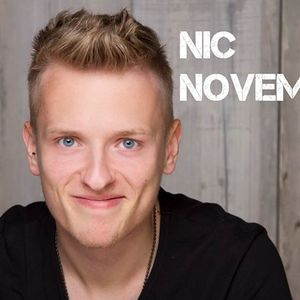 Nic November