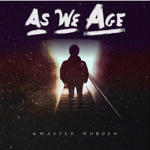 As We Age