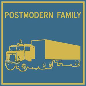 Postmodern Family