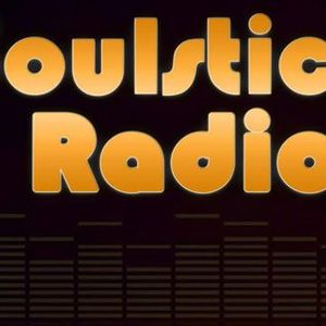 Soulstice Radio