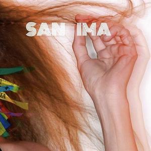 San Ima