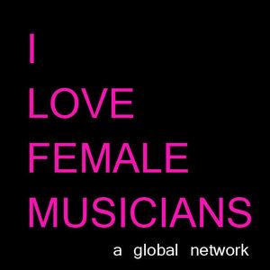 I Love Female Musicians