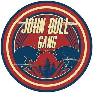 John Bull Gang