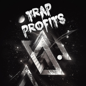 Trap Profits