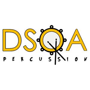 DSOA Percussion