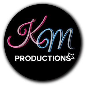 Les Productions KM