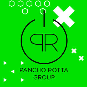 Pancho Rotta Djs