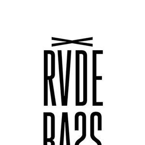 RUDE BASS Sound