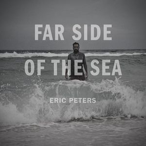 Eric Peters
