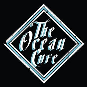 The Ocean Cure
